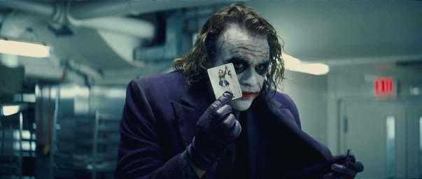 Heaths-Joker-300x128