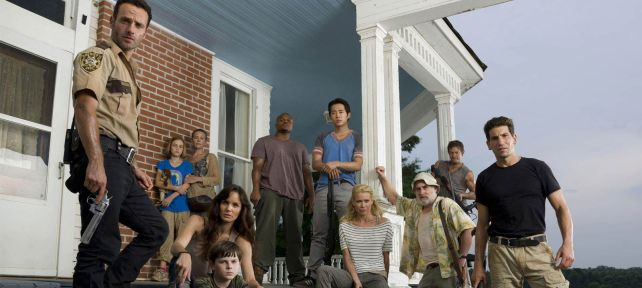 the-walking-dead-season-2-rick-lincoln-glenn-yeun-gallery-1600x720-1