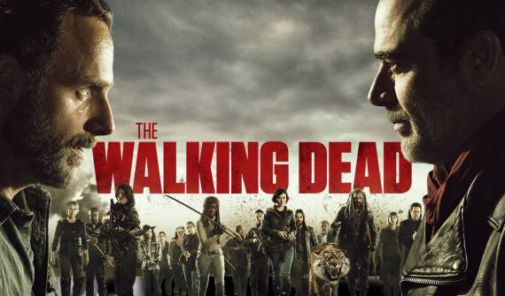 the-walking-dead-season-8-promo